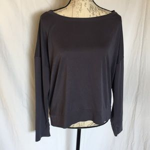 Fabletics Betty Pullover